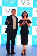Prachi Desai endorses Vivo phone in Mumbai on 16th Nov 2016 (39)_582d5efa48db0.JPG