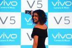 Prachi Desai endorses Vivo phone in Mumbai on 16th Nov 2016 (47)_582d5f00e8107.JPG