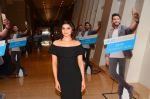 Prachi Desai endorses Vivo phone in Mumbai on 16th Nov 2016 (5)_582d5ee393044.JPG