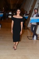 Prachi Desai endorses Vivo phone in Mumbai on 16th Nov 2016 (8)_582d5ee57cbf2.JPG