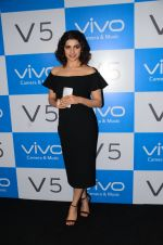 Prachi Desai endorses Vivo phone in Mumbai on 16th Nov 2016 (9)_582d5ee62d887.JPG