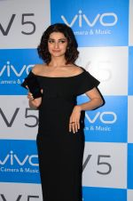 Prachi Desai endorses Vivo phone in Mumbai on 16th Nov 2016 (11)_582d5ee74d4bb.JPG