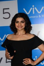 Prachi Desai endorses Vivo phone in Mumbai on 16th Nov 2016 (12)_582d5ee80be85.JPG