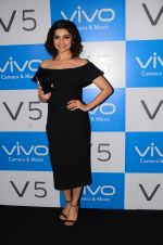 Prachi Desai endorses Vivo phone in Mumbai on 16th Nov 2016 (14)_582d5ee97538f.JPG