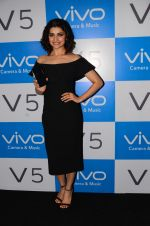 Prachi Desai endorses Vivo phone in Mumbai on 16th Nov 2016 (15)_582d5eea3c043.JPG