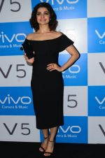 Prachi Desai endorses Vivo phone in Mumbai on 16th Nov 2016 (17)_582d5eebd0fa6.JPG