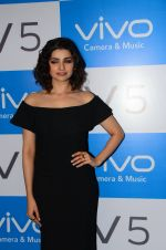 Prachi Desai endorses Vivo phone in Mumbai on 16th Nov 2016 (18)_582d5eec8ade2.JPG