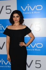 Prachi Desai endorses Vivo phone in Mumbai on 16th Nov 2016 (19)_582d5eed3133e.JPG