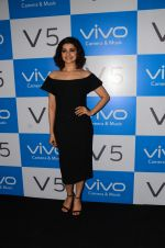 Prachi Desai endorses Vivo phone in Mumbai on 16th Nov 2016 (20)_582d5eedd9ffc.JPG