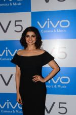 Prachi Desai endorses Vivo phone in Mumbai on 16th Nov 2016 (21)_582d5eeec1c3c.JPG