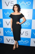 Prachi Desai endorses Vivo phone in Mumbai on 16th Nov 2016 (22)_582d5eefba6d9.JPG