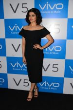Prachi Desai endorses Vivo phone in Mumbai on 16th Nov 2016 (23)_582d5ef084cf6.JPG