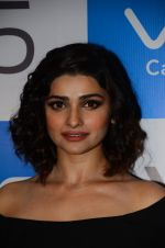Prachi Desai endorses Vivo phone in Mumbai on 16th Nov 2016 (24)_582d5f108bfc6.JPG