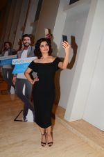 Prachi Desai endorses Vivo phone in Mumbai on 16th Nov 2016 (28)_582d5ef43ca4d.JPG