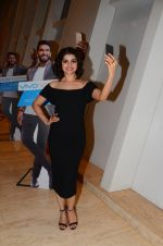 Prachi Desai endorses Vivo phone in Mumbai on 16th Nov 2016 (30)_582d5ef614555.JPG
