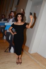 Prachi Desai endorses Vivo phone in Mumbai on 16th Nov 2016 (31)_582d5ef6e4b10.JPG