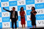 Prachi Desai endorses Vivo phone in Mumbai on 16th Nov 2016 (37)_582d5ef8bbce7.JPG