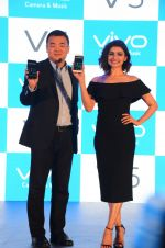Prachi Desai endorses Vivo phone in Mumbai on 16th Nov 2016 (38)_582d5ef96de82.JPG