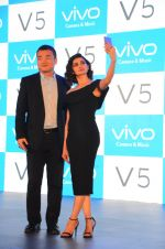 Prachi Desai endorses Vivo phone in Mumbai on 16th Nov 2016 (41)_582d5efc0d3a4.JPG
