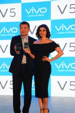 Prachi Desai endorses Vivo phone in Mumbai on 16th Nov 2016 (43)_582d5efd7edcc.JPG
