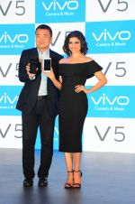 Prachi Desai endorses Vivo phone in Mumbai on 16th Nov 2016 (46)_582d5f0024853.JPG
