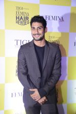 Prateik Babbar at Femina Salon And Spa Hair Heroes awards on 16th Nov 2016 (167)_582d5d55ed50c.JPG