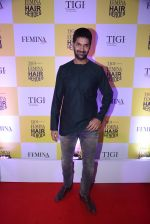 Purab Kohli at Femina Salon And Spa Hair Heroes awards on 16th Nov 2016 (131)_582d5d633bd20.JPG