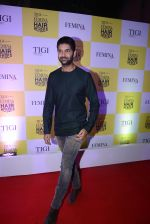 Purab Kohli at Femina Salon And Spa Hair Heroes awards on 16th Nov 2016 (130)_582d5d6278d9a.JPG