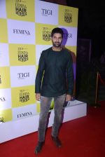 Purab Kohli at Femina Salon And Spa Hair Heroes awards on 16th Nov 2016 (132)_582d5d63ebb17.JPG