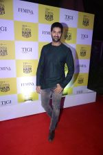 Purab Kohli at Femina Salon And Spa Hair Heroes awards on 16th Nov 2016 (133)_582d5d64b9cfe.JPG