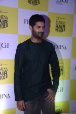Purab Kohli at Femina Salon And Spa Hair Heroes awards on 16th Nov 2016 (134)_582d5d65622d0.JPG