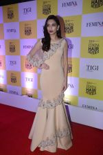 Roshmitha Harimurthy at Femina Salon And Spa Hair Heroes awards on 16th Nov 2016 (40)_582d5da83b76e.JPG