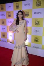 Roshmitha Harimurthy at Femina Salon And Spa Hair Heroes awards on 16th Nov 2016 (41)_582d5da8d26e5.JPG