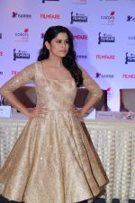 Sai Tamhankar at Marathi Filmfare press meet on 16th Nov 2016 (21)_582d5e01b86f5.JPG