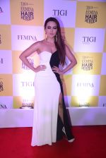 Sana Khan at Femina Salon And Spa Hair Heroes awards on 16th Nov 2016 (156)_582d5db7bf2ee.JPG