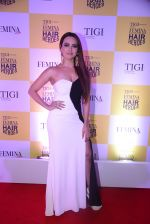Sana Khan at Femina Salon And Spa Hair Heroes awards on 16th Nov 2016 (158)_582d5db939808.JPG