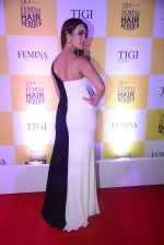 Sana Khan at Femina Salon And Spa Hair Heroes awards on 16th Nov 2016 (159)_582d5db9c4392.JPG