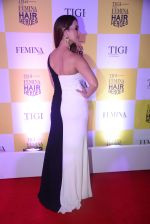 Sana Khan at Femina Salon And Spa Hair Heroes awards on 16th Nov 2016 (160)_582d5dba5b1f9.JPG