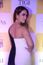 Sana Khan at Femina Salon And Spa Hair Heroes awards on 16th Nov 2016 (162)_582d5dbb7d05a.JPG