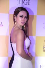 Sana Khan at Femina Salon And Spa Hair Heroes awards on 16th Nov 2016 (164)_582d5dbcc6ac4.JPG