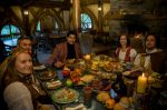 Sidharth Malhotra vissits The Hobbiton in New Zealand 2_582d54b95c006.jpg