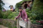 Sidharth Malhotra vissits The Hobbiton in New Zealand_582d54b859d0d.jpg