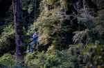 Sidharth experiencing the thrill of ziplining in New Zealand 3_582d4d7942248.jpg
