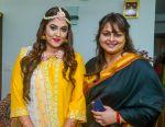 Stylist Shaina Nath,  Shilpa Shirodkar_582d54c68ac0f.jpg