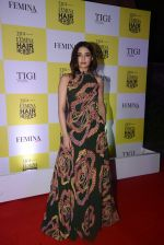 Surveen Chawla at Femina Salon And Spa Hair Heroes awards on 16th Nov 2016 (108)_582d5dcc55b67.JPG