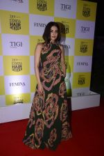 Surveen Chawla at Femina Salon And Spa Hair Heroes awards on 16th Nov 2016 (100)_582d5dc7abb4b.JPG