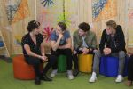 The Vamps jam with Miss Malini on 16th Nov 2016 (10)_582d5f11e5f24.JPG