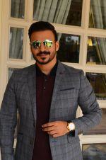 Vivek Oberoi at Marathi Filmfare press meet on 16th Nov 2016 (60)_582d5e4089f46.JPG