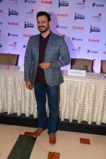 Vivek Oberoi at Marathi Filmfare press meet on 16th Nov 2016 (54)_582d5e3cc156f.JPG