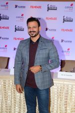 Vivek Oberoi at Marathi Filmfare press meet on 16th Nov 2016 (55)_582d5e3d694c8.JPG